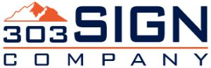 Loveland Sign Company 303Signs logo sm 300x97